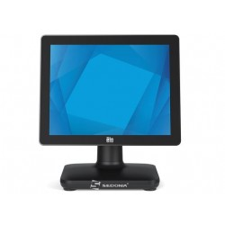 """POS All-in-One EloPOS System 15"""""""