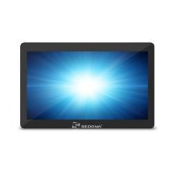 POS touchscreen Elo I-Series 15,6''