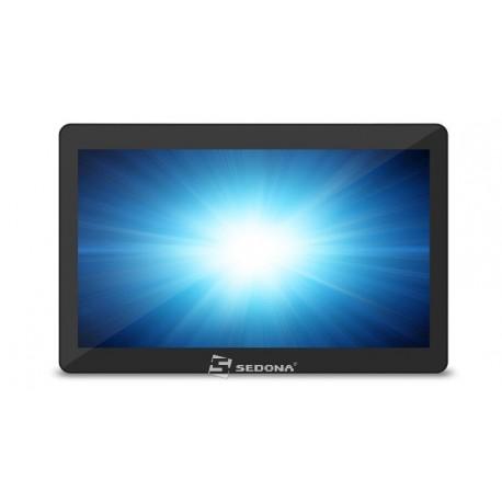 Sistem POS touchscreen Elo I-Series 15,6''