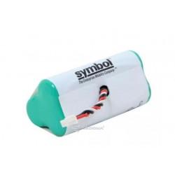 Battery Zebra LS4278 / LI4278 / DS6878, 730mAh