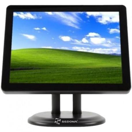 15 inch Touchscreen Monitor Fujitsu DV75P
