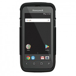 Terminal mobil cu cititor coduri Honeywell DOLPHIN CT60 XP – Android