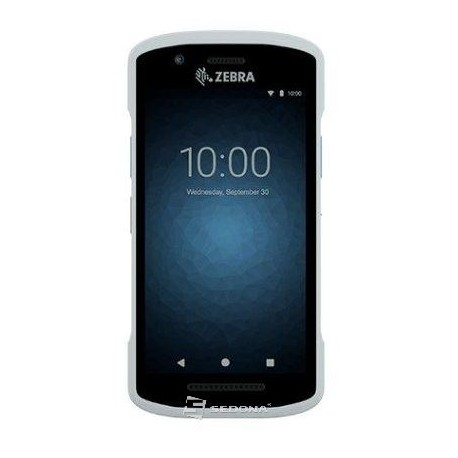 Terminal mobil Zebra TC21 Healthcare – Android