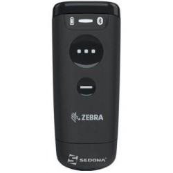 Bluetooth Scanner 2D Zebra CS6080
