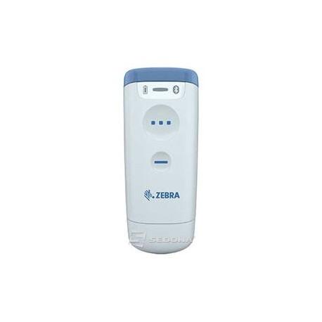Cititor coduri 2D Bluetooth Zebra CS6080 Healthcare
