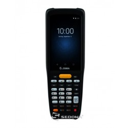 Terminal mobil Zebra MC2200 2D, Camera, NFC – Android