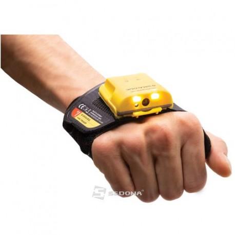 HandScanner Datalogic