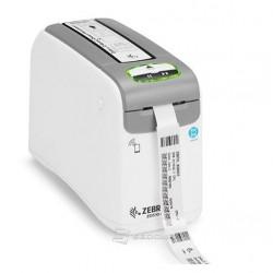 Imprimanta de bratari Zebra ZD510-HC Wi-Fi