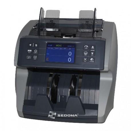 Counting Machine BT-7000
