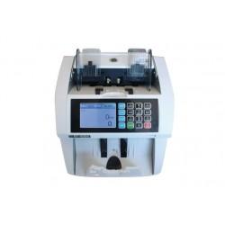 Counting Machine BT-6000