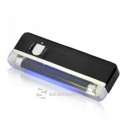 Lampa portabila, UV(4W), NB780