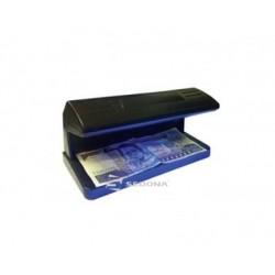 Portable UV Lamp NB735