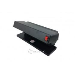 Verificator cu UV (2x6W), NB760