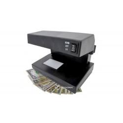 Currency verifier NB725