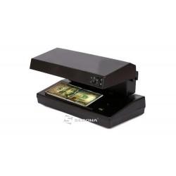 Currency verifier NB745