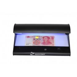 Currency verifier NB730
