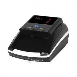 Currency detector NB790 (3 currencies)