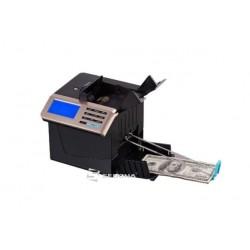 Aparat de numarat si verificat bancnote NB900