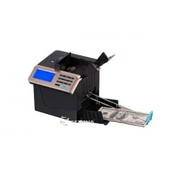 Counting Machine NB900