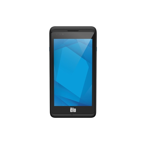 Terminal mobil Elo M50 4G – Android