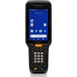 Terminal mobil cu cititor coduri Datalogic Skorpio X5 - Android