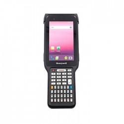Terminal mobil Honeywell ScanPal EDA61K – Android