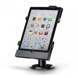 Stand pentru iPad SpacePole SafeGuard D-Frame