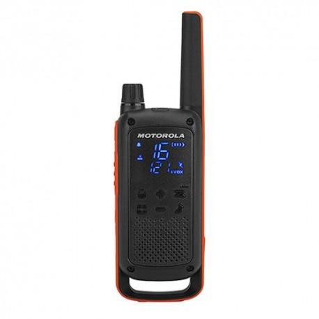 Walkie Talkie Motorola T81 (o bucata)