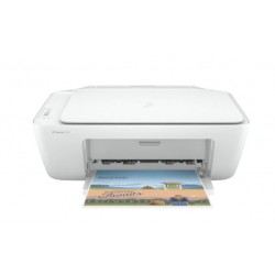 Imprimanta multifunctionala A4 (cu scanner)