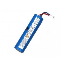 Battery Datalogic Gryphon GM4100, GM4400, GBT4100, GBT4400