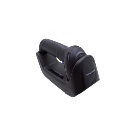 Cititor coduri de bare Datalogic Gryphon GBT4200, 1D, Bluetooth