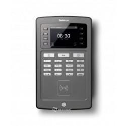 Sistem de pontaj SAFESCAN TA-8010