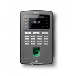 Sistem de pontaj cu amprenta SAFESCAN TA-8035 Black