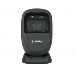Zebra DS9308, USB
