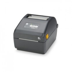 Imprimanta de etichete Zebra ZD421t