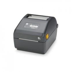 Imprimanta de etichete Zebra ZD421d