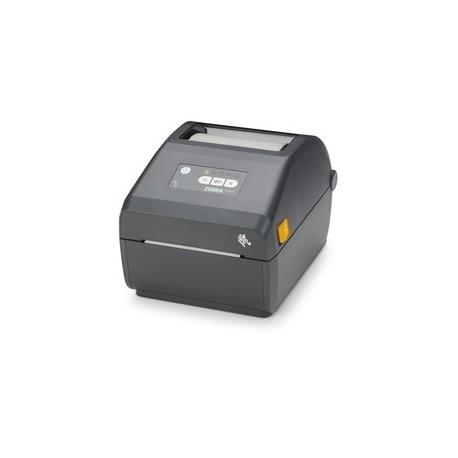 Label Printer Zebra ZD421