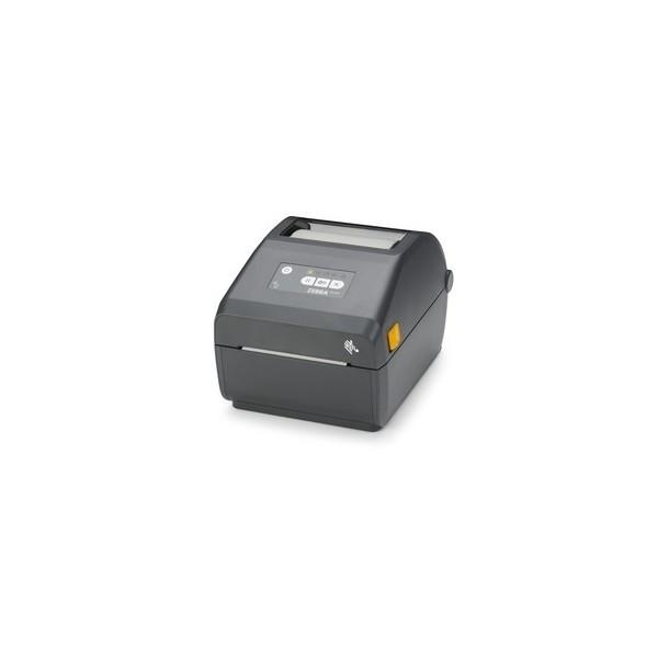 Label Printer Zebra ZD421d