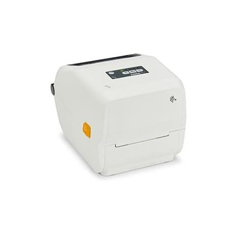 Label Printer Zebra ZD421t-HC