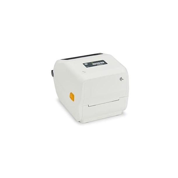 Imprimanta de etichete Zebra ZD421t-HC