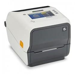 Label Printer Zebra ZD621t-HC
