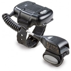 Cititor coduri de bare pentru deget Honeywell 8670, 2D, Bluetooth
