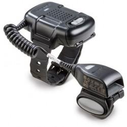 Ring Scanner Honeywell 8670, 2D, Bluetooth