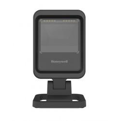 Cititor coduri de bare Honeywell Genesis XP 7680g, 2D, USB