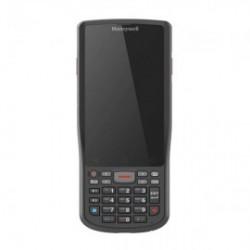 Mobil Terminal Honeywell ScanPal EDA51k - Android