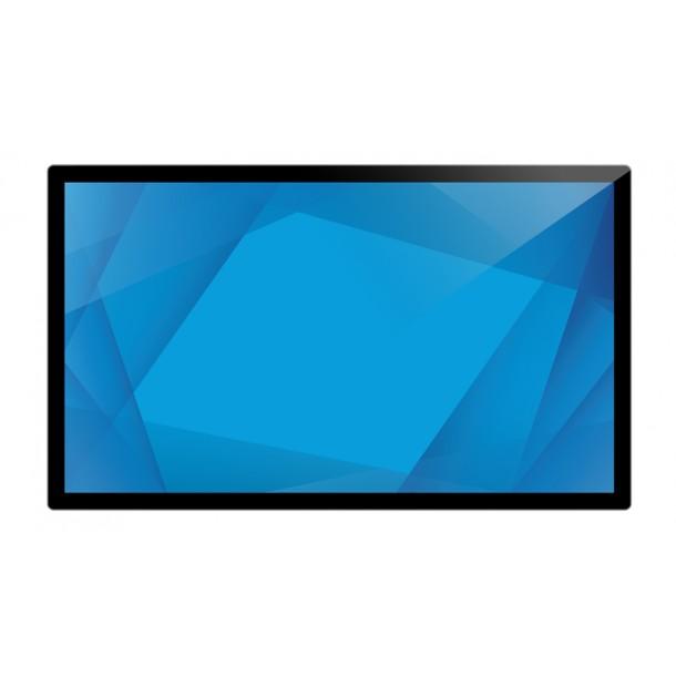Monitor Touch 43 inch Wide Elo 4303L Infrarosu