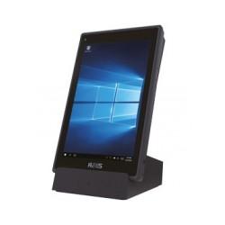 "Tableta Aures TMC7000 7"" Windows 10"