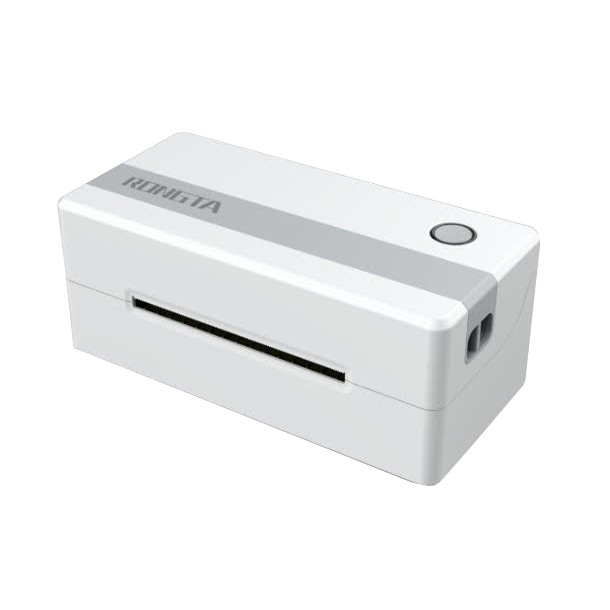 Imprimanta de etichete Rongta RP421A USB