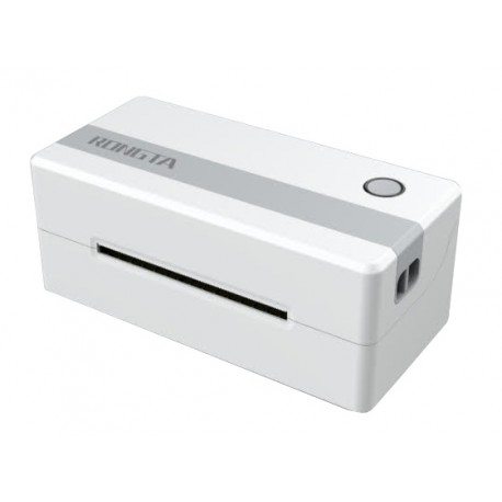 Label Printer Rongta RP421A USB