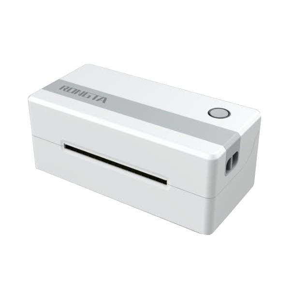 Imprimanta de etichete Rongta RP421A USB+Bluetooth